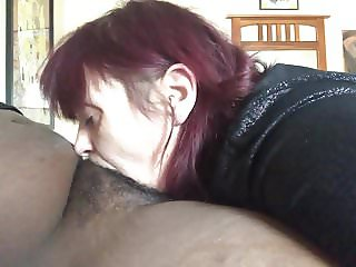 sloppy blowjob with deepthroat and swallow