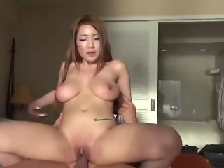 I fap on this asian every single time - watch part2 on 19CAM COM