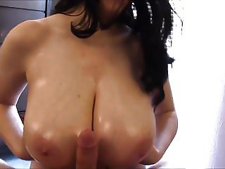 Lilith - Titty Fuck your Step-Mom