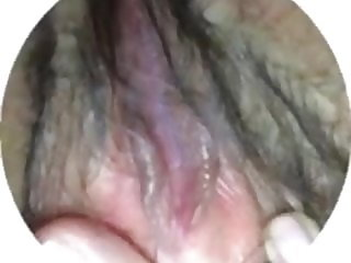 My Wife Hair Pussy