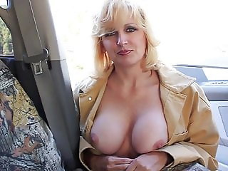 Hooker Swallow Outdoor