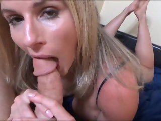 Cory Chase (Single Mom's New Dating Strategy)