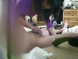 Real Asian MILF Outcall Massage