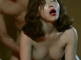 hot korean softcore sex movie 001