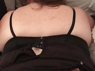 BBC for cuckold wife