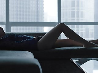 Riley Keough - 'The Girlfriend Experience' s1e13 03