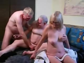 Bisexual Threesome5