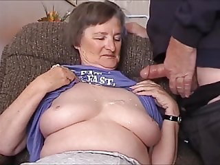 CUM FOR CHARMING WOMEN 5