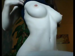Best Titty Drops Compilation