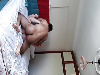 54 yo mature wmn Charlotte and johan 2018 june fucked part 3