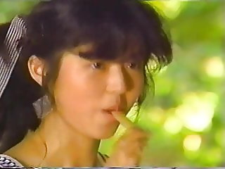 VHS Raw-LQ-Blue island no kaze (Wind of Blue Island)