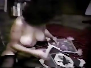 Hot swinger wife Liz
