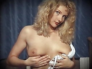 OUTTA LOVE - vintage British strip dance tease