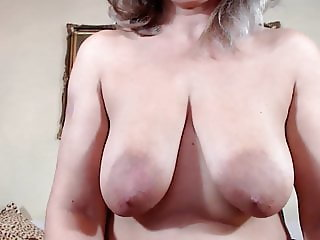 Beauty Cecylya webcam