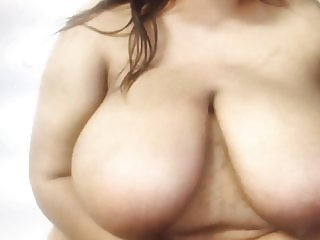African Breast