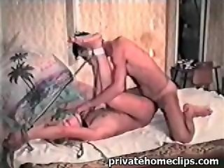 Kinky Tortured Wife
