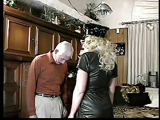 Free Old and young Tube Movies