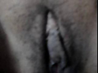 Indian guy with Big boobs Hot sister in law (Hindi Audio)