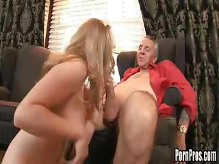 Laci Laine In Teenage Law And Older