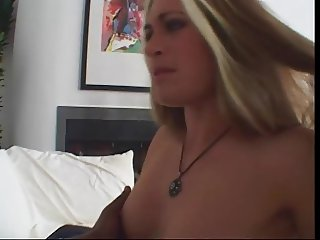 Cougar Aria on BBC