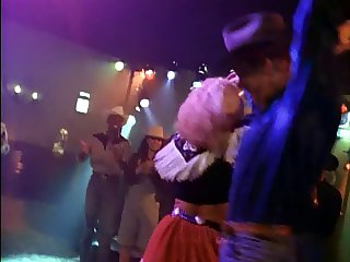 Anna Nicole Smith - Texan Angel