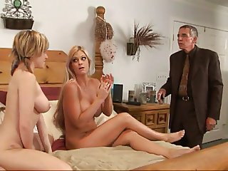 Free Daddy Tube Movies