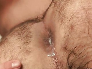 Hot twinks Kosta and Miroc rimming