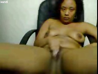 chat 84 (cute ebony part4)