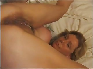 Free Boys Tube Movies