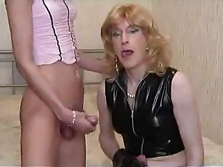 Free Transsexual Tube Movies