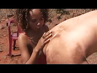 Free African Tube Movies