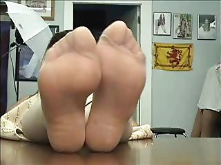 Myranda Table Feet 2