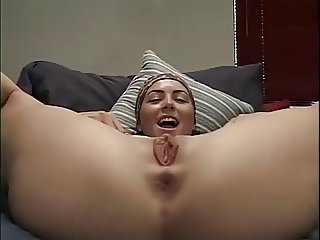 Alisha laine from ukraine - 3 part 8