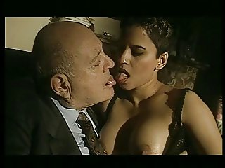 Contes Pervers, full movie