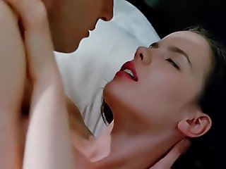 Kate Beckinsale sex collection