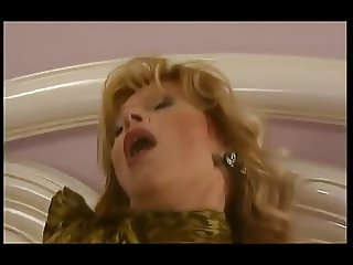 German Wife Fucks With Her Married Friends