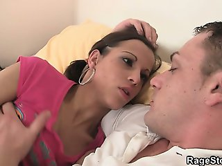 Free Roughsex Tube Movies