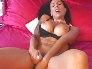Kinky Mature MILF Countess Big Tit Tattoo Slut