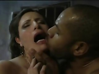 Sensual Jane gets what is coming to her