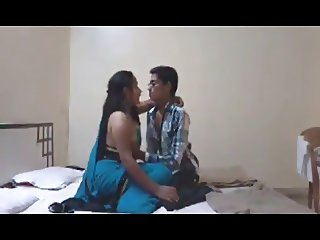Free Bhabhi Tube Movies