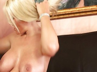 Free Big tits Tube Movies