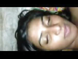 Pakistani girl fucking with bf