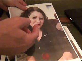 Dirty webcam chat for wowhere's wife