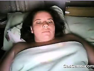 Chubby Girl Tits And Pussy