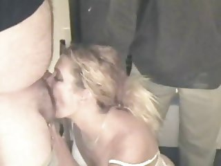 Whore Wife is best