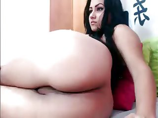 sexy latin girls on cam