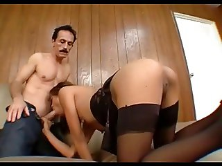 older man fucks young sweet asien Teen