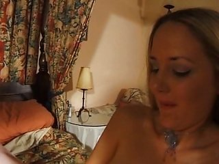 Amazing Omars Triumphs 17 Juicy fantasy pussy