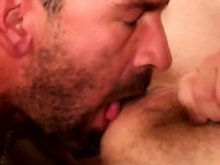 Gaysex rough bikers sucking cock