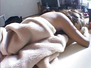 Daily sex amateur couple